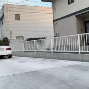 セリカ ST202C convertible     1998yのカスタム事例画像 カボス@浜松さんの2019年11月13日13:59の投稿