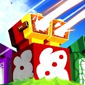 Royal Dice : Random Defense icon