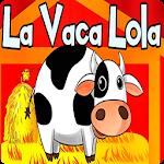 Videos de la Vaca Lola Gratis Icon