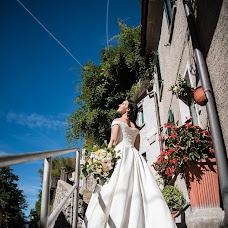 Wedding photographer Larisa Paschenko (laraphotographer). Photo of 09.11.2018