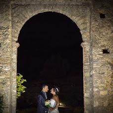 Wedding photographer Walter Patitucci (walterpatitucci). Photo of 22.10.2016