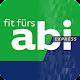 Fit fürs Abi Express