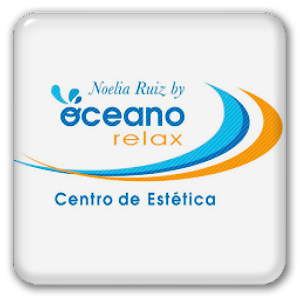 Oceano Relax 1.0