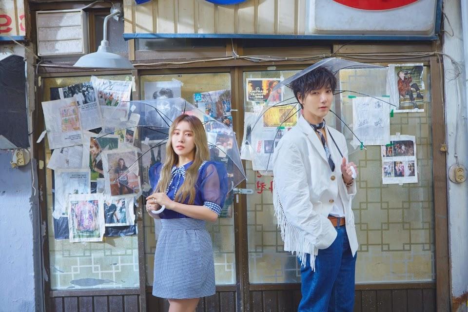 may2020cbs_yesungsuran