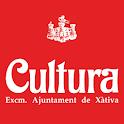 Cultura Xàtiva icon