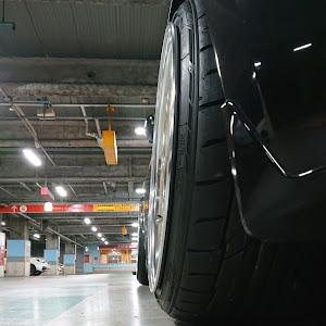 フェアレディZ Z34 version tanioのカスタム事例画像 tanio さんの2018年11月22日10:11の投稿