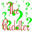The Riddler apk