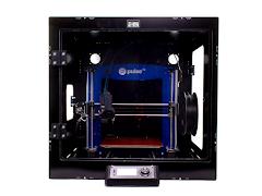 Pulse Enclosure Kit - Black