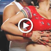 Hot Bhojputi Video Songs