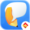 Guess the Sketch 1.3 icon