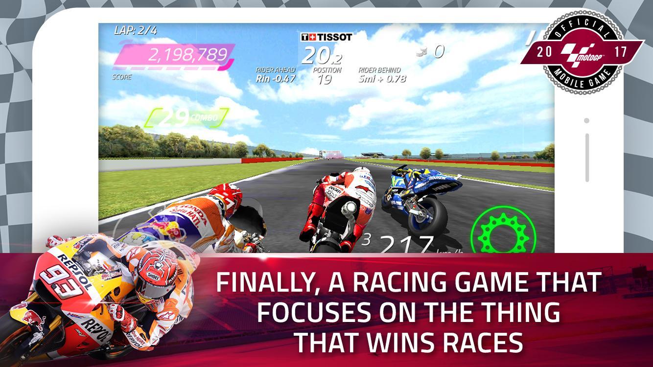 download game motogp 17 championship mod apk