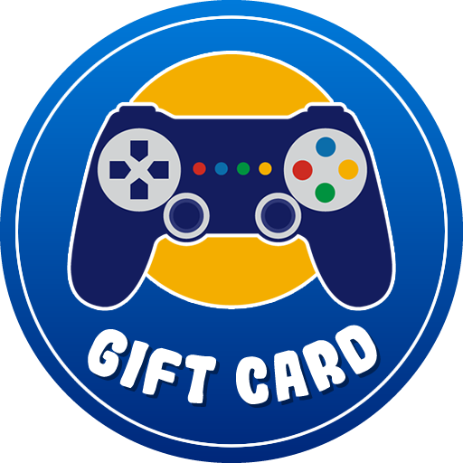 Gift Cards for PSN - PSN Promo Codes Generator