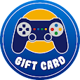 Gift Cards for PSN - PSN Promo Codes Generator file APK for Gaming PC/PS3/PS4 Smart TV