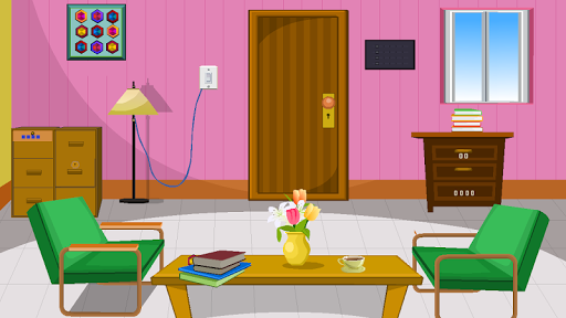 Escape Games Fun-91 Apk Download 3