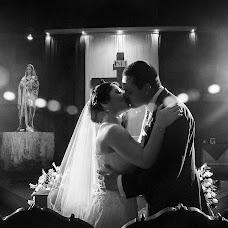 Wedding photographer Olaf Morros (Olafmorros). Photo of 30.08.2017