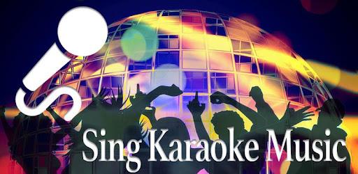 Sing Karaoke Offline Recorder - Apps on Google Play