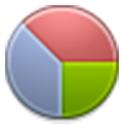 DroidAnalytics icon