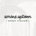 Amore Uptown icon