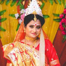 Wedding photographer Prithwish Nath (prithwishnath). Photo of 22.04.2019