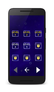 TENTEL - Calc Brain Puzzle- screenshot thumbnail