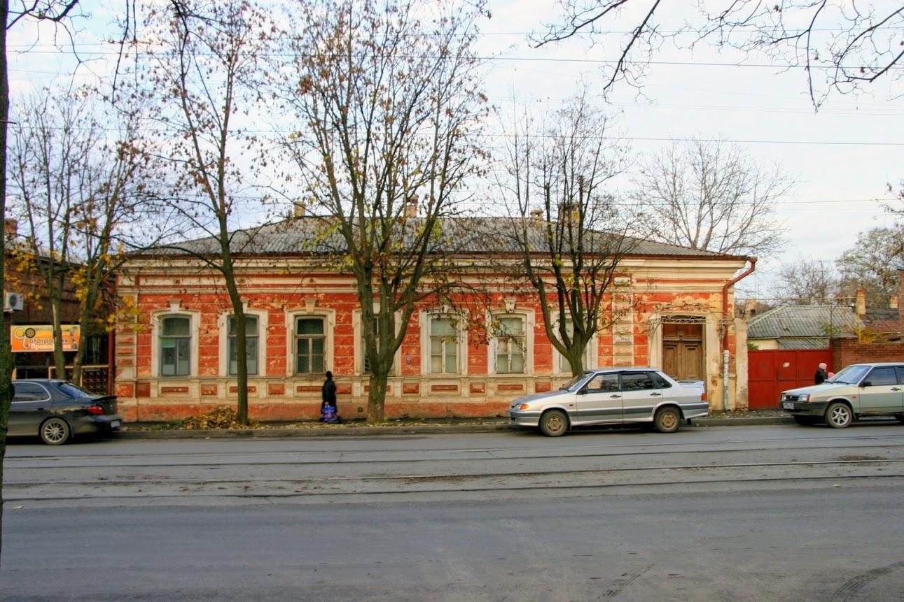 https://sites.google.com/site/istoriceskijtaganrog/frunze-ulica/dom-28