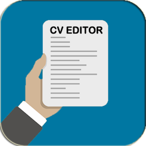 app insights resume cv editor apptopia