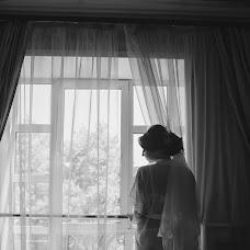 Wedding photographer Evgeniy Nikolaev (PhotoNik). Photo of 29.06.2018