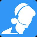 ALICE Receptionist Mobile icon