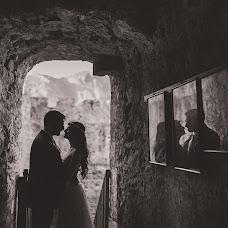 Wedding photographer Giorgos Kontochristofis (kontochristofis). Photo of 16.06.2018