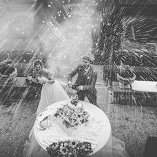 Wedding photographer Morris Moratti (moratti). Photo of 23.09.2017