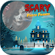 Scary Photo Frames for PC-Windows 7,8,10 and Mac