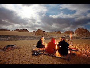 Photo: enjoy day Tours in Egypt with All Tours Egypt