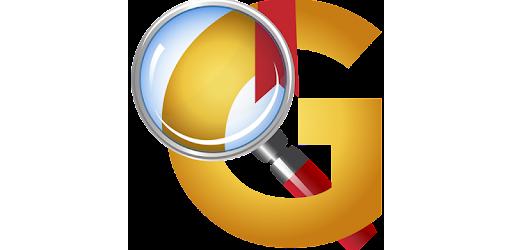gurbani searcher app