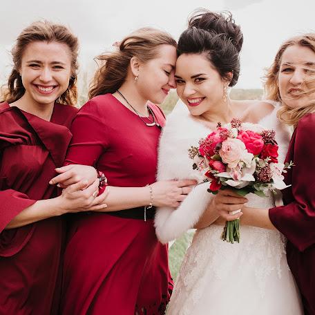 Wedding photographer Olga Latysheva (latysheva). Photo of 25.07.2017