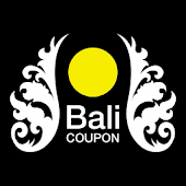 Bali Coupon Merchant