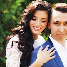 Wedding photographer Dmitriy Noskov (DmitriyNoskov). Photo of 12.09.2017