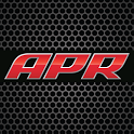 APR Mobile icon