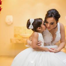 Wedding photographer Joventino Neto (JoventinoNeto). Photo of 19.09.2017