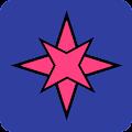 GeoPop - World Geography Quiz Game 🌎
