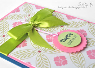 Photo: http://bettys-crafts.blogspot.de/2013/07/happy-birthday-die-elfte.html