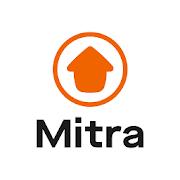 GoLife Mitra