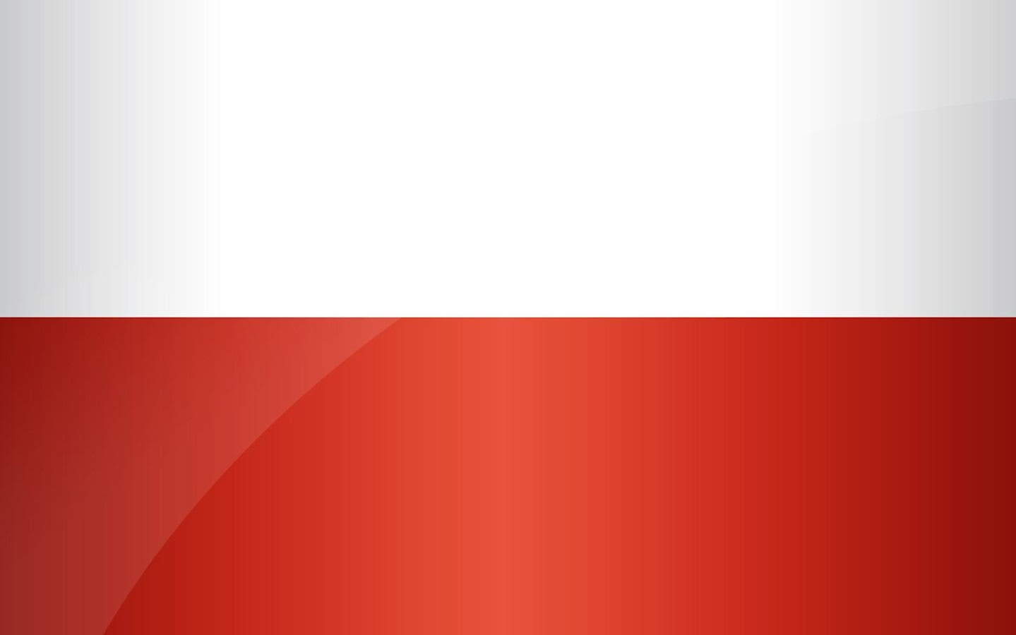 poland flag wallpapers android apps on google play