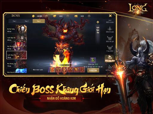 Long Ku1ef7 Nguyu00ean filehippodl screenshot 9