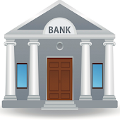 Bank Finder And Locator