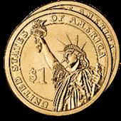 Coin Slap