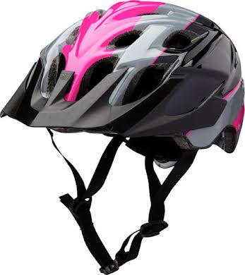 Kali Protectives Chakra Youth Helmet alternate image 2