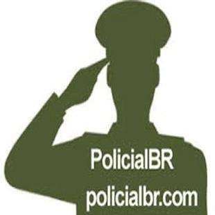 PolicialBR- screenshot thumbnail