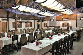 Ресторан Стрелецкий двор