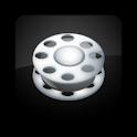 LookSee Animator icon