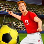 Football Super Star 0.8.3